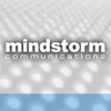 Mindstorm Communications Group, Inc.