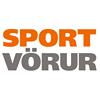 sportvorur.is