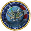 Office of Naval Intelligence