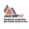 SOPFEU-Page officielle