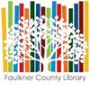 Faulkner County Library
