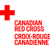 Canadian Red Cross - BC & Yukon