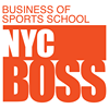 Business of Sports School