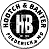 Hootch & Banter