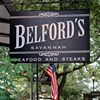 Belford's Savannah Seafood and Steaks