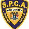 NJ SPCA