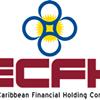 East Caribbean Financial Holding Company (ECFH)