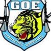 GOE - Grupo de Operações Especiais da Polícia Civil do Estado de São Paulo