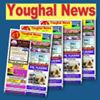 Youghal News