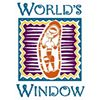World's Window