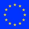 European Union in Ethiopia