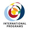 University of Iowa International Programs thumb