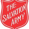The Salvation Army Kenya East Territory thumb