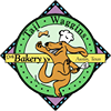 Tail Waggins Dog Bakery