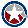 Dallas Young Republicans