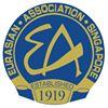 The Eurasian Association, Singapore