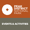 Peak District Events and Activities