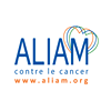 ALIAM contre le cancer