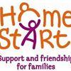 Home Start Essex in Chelmsford