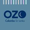 OZO Colombo Sri Lanka