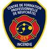 École de pompiers | CFP Neufchâtel