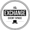 The Exchange Event Space