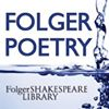 Folger Poetry thumb