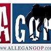 Allegan County Republican Party