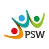 Partner Schools Worldwide