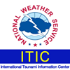 US NOAA NWS - UNESCO IOC International Tsunami Information Center