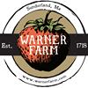 Warner Farm