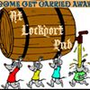 Lockport Pub