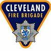 Cleveland Fire Brigade UK