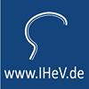 Deutsche Gesellschaft für intrakranielle Hypertension
