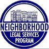 Neighborhood Legal Services Program (NLSP)