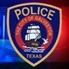 Galveston Police Department