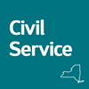 NYS Department of Civil Service