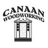 Canaan Woodworking