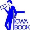 Iowa Book