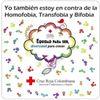 Programa Nacional Salud Sexual y Reproductiva Cruz Roja Colombiana.