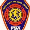 Nassau County Fire Service Academy
