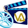 VA a Film & Video Production Company