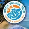 Turtle Village Trust