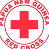 PNG Red Cross Society