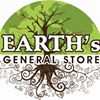 Earth's General Store Whyte
