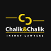 Chalik & Chalik Injury Lawyers