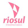 Riosul Shopping Center