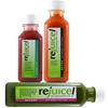 Rejuice Nutrition