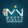 Museo para la Identidad Nacional de Honduras