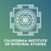 California Institute of Integral Studies (CIIS)